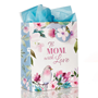 Picture of Gift Bag To Mom With Love