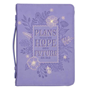 Picture of Bible Bag Plans To Give You Hope And A Future Larg