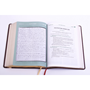Picture of CSB Spurgeon Study Bible