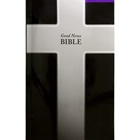 Picture of Good News Outreach Bible