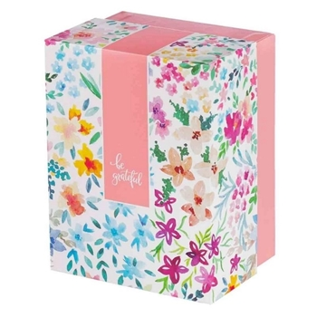 Picture of Be Grateful Boxed Gift Set