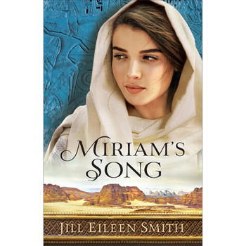 Picture of Miriam's Song
