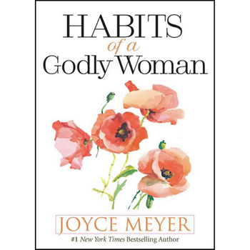 Picture of Habits of a Godly Woman