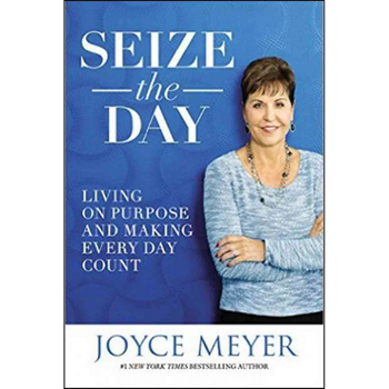 Picture of Seize the Day