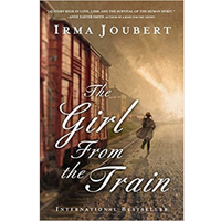 Picture of The Girl From The Train