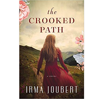 Picture of The Crooked Path