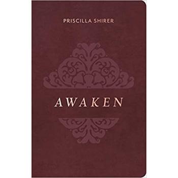 Picture of Awaken, Deluxe Edition