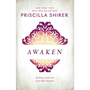 Picture of Awaken: 90 Days with the God Who Speaks