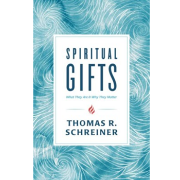 Picture of Spiritual Gifts