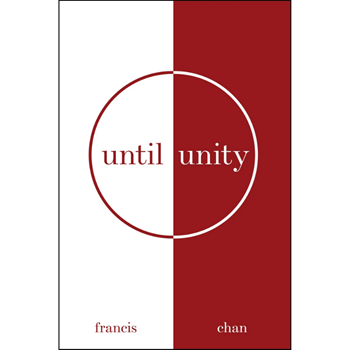 Picture of Until Unity