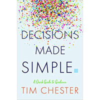 Picture of Decisions Made Simple