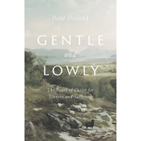 Picture of Gentle and Lowly