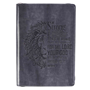 Picture of Journal Be Strong And Courageous