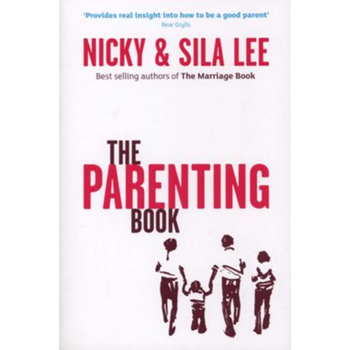 Picture of The Parenting Book