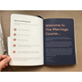 Picture of The Marriage Course Journal