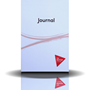 Picture of The Pre-Marriage Course Journal