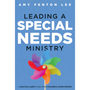 Picture of Leading a Special Needs Ministry