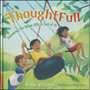 Picture of Thoughtful: Discovering the Unique Gifts in Each