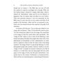 Picture of The Gospel & Racial Reconciliation (Gospel 4 Life)