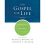 Picture of The Gospel & Adoption (Gospel for Life Series)