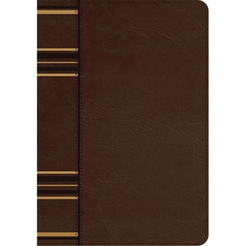 Picture of ESV Compact Bible