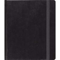 Picture of ESV Journaling Bible, Original, Black