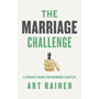 Picture of The Marriage Challenge