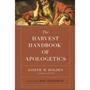 Picture of The Harvest Handbook of Apologetics