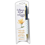 Picture of Pen & Bookmark Set Woman Of God