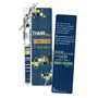 Picture of Pen & Bookmark Set Celebrating Your Gift