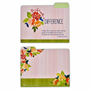 Picture of Making a Difference File Folders Set of 6