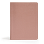 Picture of CSB She Reads Truth Bible Rose Gold Leathertouch