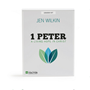 Picture of 1 Peter: A Living Hope In Christ DVD Set