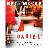 Picture of Daniel DVD Set