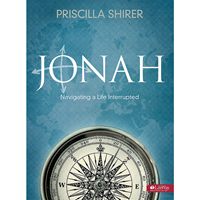 Picture of Jonah DVD Set