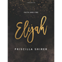 Picture of Elijah Workbook