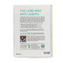 Picture of Finding God Faithful DVD Kit