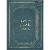 Picture of Job DVD Set