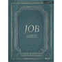 Picture of Job Workbook