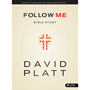 Picture of Follow Me Dvd Kit