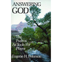 Picture of Answering God