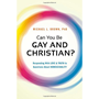 Picture of Can You Be Gay and Christian?