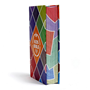 Picture of CSB Kids Bible Hardcover