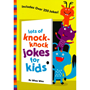 Picture of Lots of Jokes & Riddles Box Set