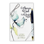Picture of Woman Of God Devotion Gift Set