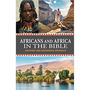 Picture of Africans and Africa in the Bible