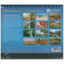Picture of Our Daily Bread 2022 Inspirational Desk Calendar