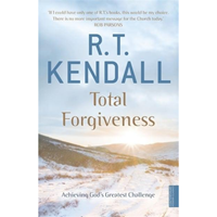 Picture of Total Forgiveness