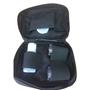 Picture of  Communion Set Portable
