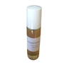 Picture of Anointing Oil Rollerball 10ml